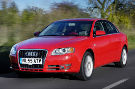 buying used audi why it might be a bad idea to buy a used audi motoring research