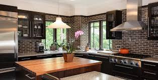 kitchen glass wall cabinets modern glass fronted kitchen wall units
