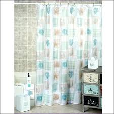 Wide Shower Curtain 84 Inch Shower Curtain Captivating Inch Shower Curtain