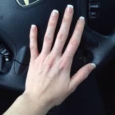 bella nails u0026 spa cottage grove nail salons 8459 e point