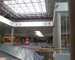 Dulles Town Center Map Springfield Mall Springfield Virginia Labelscar