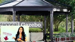 hardtop gazebo best offers buy hardtop gazebo best hardtop