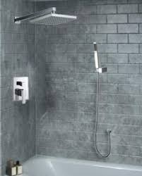 Shower Sets For Bathroom Buy Prelude Shower Set At Bathselect Lowest Price Guaranteed