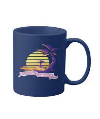 Interesting Mugs by Aphmau Love Love Paradise Mugs Aphmau Mugs Love Love Mugs