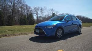 toyota car prices in usa 10 top picks of 2017 best cars of the year consumer reports