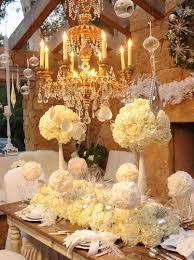 217 best winter wonderland weddings images on pinterest wedding