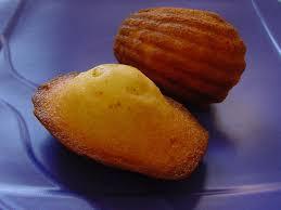 la cuisine de bernard madeleine file madeleines de commercy jpg wikimedia commons
