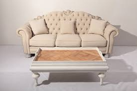 Latest Wooden Sofa Designs For Drawing Room Revistapachecocom - Wooden sofa designs for drawing room
