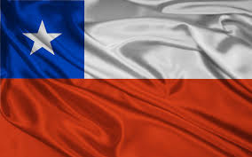 What Do The Flag Colors Mean Flag Of Chile Its Meaning U2014 Steemit