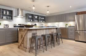 salvaged wood kitchen island modern kitchen reclaimed wood island 1024 663 reclaimed wood