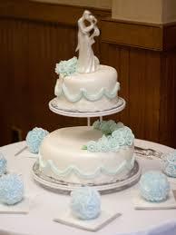 2 tier wedding cakes wedding cakes