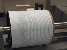 why has oklahoma experienced a nearly 4000 increase in earthquake