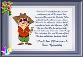 geburtstagssprüche 65 glückwünsche zum geburtstag für opa wünsche für geburtstag