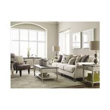 Living Room Furniture Maryland All Living Room Furniture Delaware Maryland Virginia Delmarva