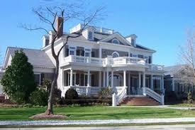 neoclassical house plans classical house plans houseplans com