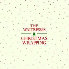 christmas wrapping wikipedia