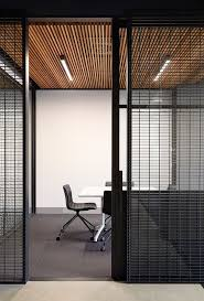 Office Tables Design In India Best 20 Architecture Office Ideas On Pinterest Interior Office
