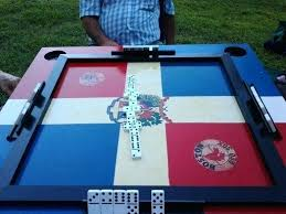 dominoes tables for sale in miami custom made domino table phone custom domino table ny womenforwik org