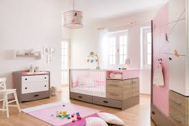 Nursery Crib Furniture Sets Furniture Affordable Nursery Furniture Set With Baby Crib With