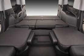 lexus gs rear seat fold june 2014 auto sales