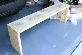 Free Storage Bench Plans by Hall Tree Storage Bench Plans Hall Bench Seat Plans Hall Bench