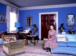 kensington palace apartment 1a royalty kate and william s kensington palace home in london