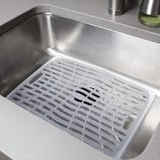 kitchen sink rubber mats unique kitchen sink rubber mats kitchen idea inspirations