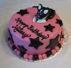 birthday cake delivery custom birthday cake heart baking company