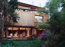 backyard escapes modern backyard escapes design ideas american backyard escapes