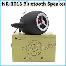 computer loudspeaker designer promotion shop for promotional