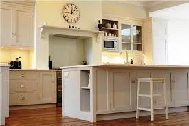 handmade kitchen furniture all handmade kitchens reviews