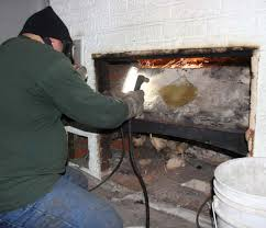 chimney fireplace repair 28 images chimney sweep inspections