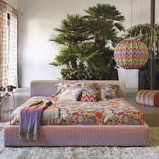 beyond bedding basics up your bed game design necessities