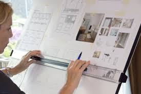 home interior design degree interior design colleges lovely awesome interior design and