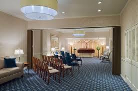 funeral home interior design funeral home interior designer white plains ny westchester county