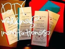 wedding invitations target lovely wedding invitation kits target or wedding invitation kits