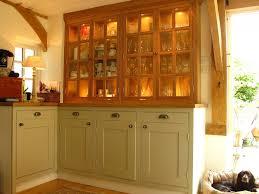 Kitchen Design For Apartment Kitchen Cabinet Wonderful Home Kitchen Design For Apartments