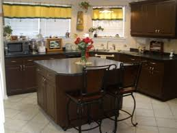 movable kitchen islands with seating movable kitchen islands with seating smith design
