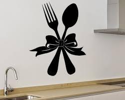 couvert de cuisine decofrance59 vente en ligne de stickers muraux décoratifs