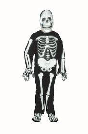 skeleton halloween costumes for kids childrens costume boys halloween costumes