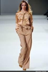 indianfashion 70s fashion women u0027s 1970s fashion trend