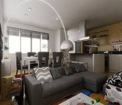 Light Brown Leather Couch Decorating Ideas Great Snapshot Of Sofa You Love Woodland Hills Dramatic Houston