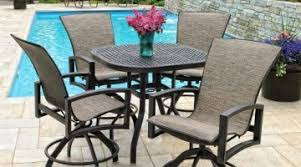 Patio Bar Height Table And Chairs 30 Bar Height Patio Ideas Photo Gallery Tempoapp Design Decorating