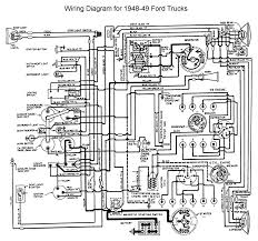 chevy wiring diagrams download wiring diagram and schematic design