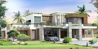 home design ideas front front exterior home designs modern home exterior trends designs and