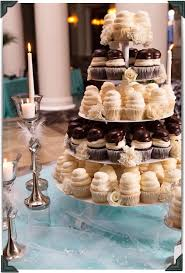 wedding cake cupcakes weddings gigis cupcakes