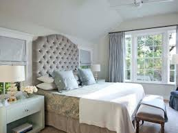 navy blue and grey bedroom ideas blue and gray bedroom ideas