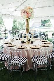 Chair Rental Columbus Ohio Columbus Wedding Rentals Reviews For 62 Rentals