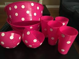 20 minnie mouse party ideas minnie birthday