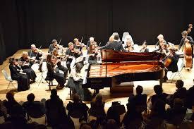 orchestre de chambre de ocv orchestre de chambre de villeneuve